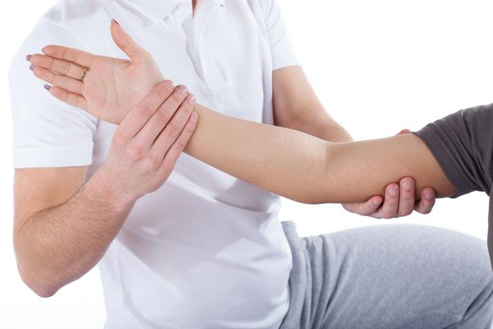 fysiotherapie-wit-elleboog