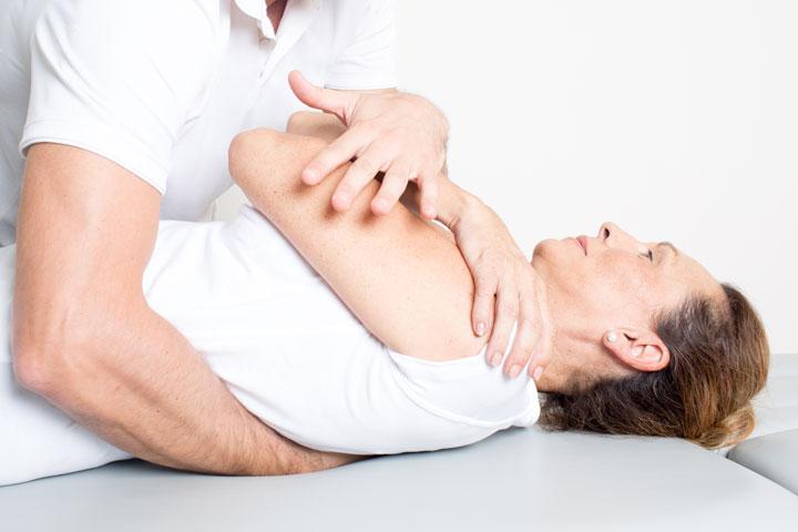 manuele-therapie-rug-